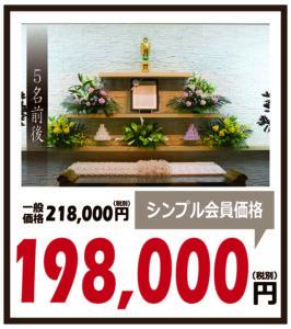 19.8万円