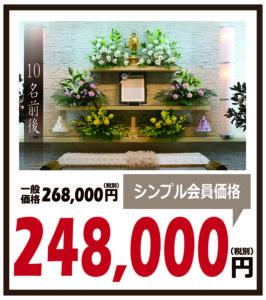 24.8万円