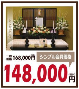 14.8万円